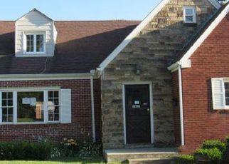 Casa en Remate en Steubenville 43952 OREGON AVE - Identificador: 4408719552