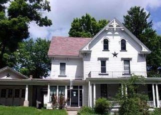 Casa en Remate en Philipsburg 16866 DECATUR ST - Identificador: 4408721293