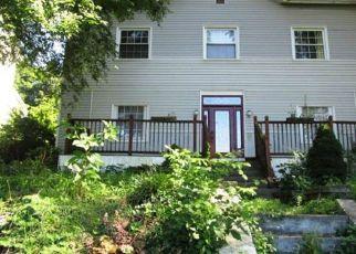 Casa en Remate en Penn 15675 EMMA ST - Identificador: 4408766412