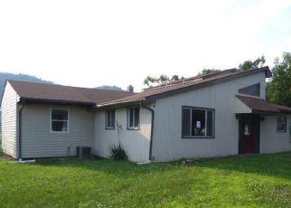 Casa en Remate en Keyser 26726 ELLIFRITZ LN - Identificador: 4408770803