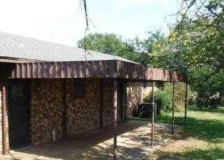 Casa en Remate en Nocona 76255 E BLUEMOUND RD - Identificador: 4408819857