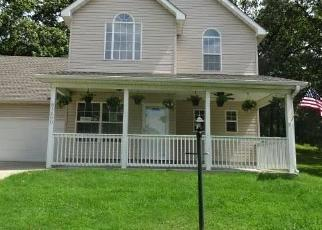 Casa en Remate en Afton 74331 KOENIG DR - Identificador: 4408820278