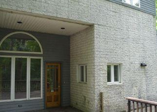 Casa en Remate en Killingworth 06419 SCHNOOR RD - Identificador: 4408831225