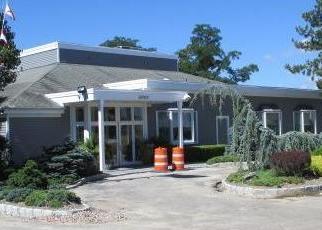 Casa en Remate en Moriches 11955 DOCKSIDE CT - Identificador: 4408838234