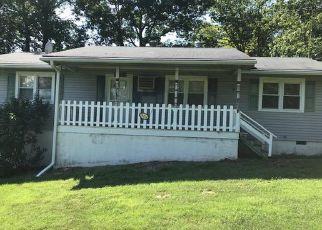 Casa en Remate en Culpeper 22701 SCANTLIN MOUNTAIN RD - Identificador: 4408842180