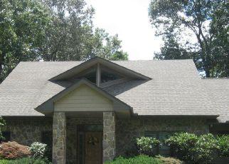 Casa en Remate en Houston 19954 THE MEAD - Identificador: 4408854447