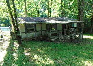 Casa en Remate en Scottsville 42164 SMALLMOUTH DR - Identificador: 4408938987