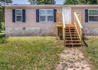 Casa en Remate en Greeneville 37745 N HARDIN ST - Identificador: 4408945546