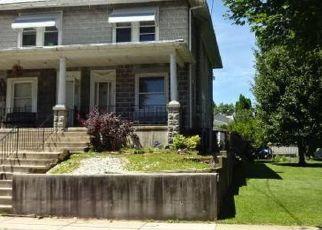 Casa en Remate en Reading 19605 ARLINGTON ST - Identificador: 4408970516