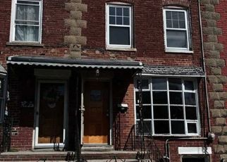 Casa en Remate en Kearny 07032 CHESTNUT ST - Identificador: 4409022634