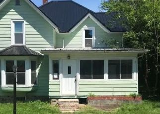 Casa en Remate en Lakeville 14480 STONE HILL RD - Identificador: 4409033577