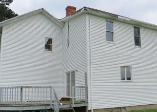 Casa en Remate en Stanley 14561 STATE ROUTE 247 - Identificador: 4409034453