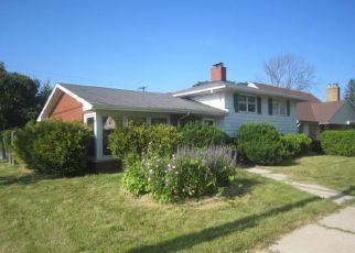 Casa en Remate en Racine 53402 MONTCLAIR DR - Identificador: 4409049341