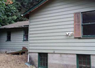 Casa en Remate en Bremerton 98312 CORBET DR NW - Identificador: 4409084835