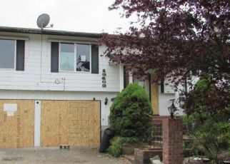 Casa en Remate en Tacoma 98445 8TH AVE E - Identificador: 4409089190