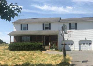 Casa en Remate en Clear Brook 22624 CEDAR HILL RD - Identificador: 4409103213