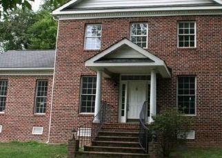 Casa en Remate en Glen Allen 23059 LAKE SHORE CT - Identificador: 4409105408