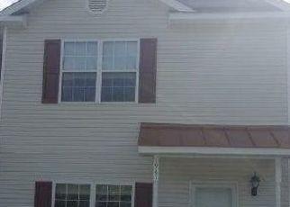 Casa en Remate en Williamsburg 23185 ALGONQUIN TRL - Identificador: 4409106727