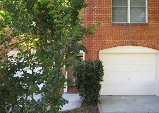 Casa en Remate en Newport News 23602 GUY LN - Identificador: 4409115480