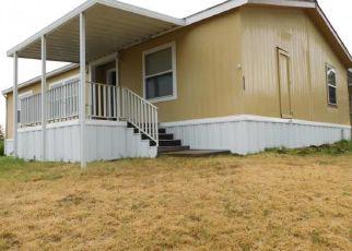 Casa en Remate en Layton 84041 CUSHING WAY - Identificador: 4409120294