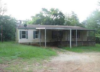 Casa en Remate en Bullard 75757 COUNTY ROAD 3405 - Identificador: 4409126429
