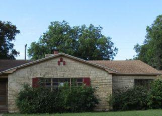 Casa en Remate en Lubbock 79411 30TH ST - Identificador: 4409143961