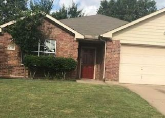 Casa en Remate en Dallas 75241 OLD OX DR - Identificador: 4409156653