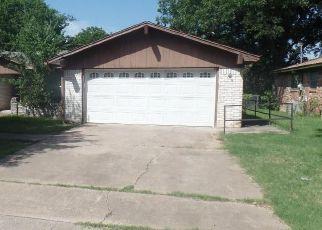 Casa en Remate en Waco 76705 VICTORIA ST - Identificador: 4409159268