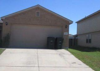 Casa en Remate en Killeen 76542 CAPRICORN LOOP - Identificador: 4409162791