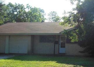 Casa en Remate en Arlington 76010 SUSAN DR - Identificador: 4409192115