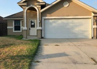 Casa en Remate en Laredo 78045 DON JOSE DR - Identificador: 4409194311