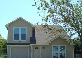 Casa en Remate en Killeen 76543 CAPRICE DR - Identificador: 4409195632