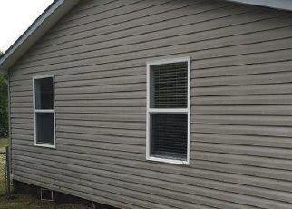 Casa en Remate en Maryville 37801 CREASON DR - Identificador: 4409204833