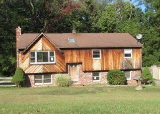 Casa en Remate en Glenwood 07418 ANN PL - Identificador: 4409216655
