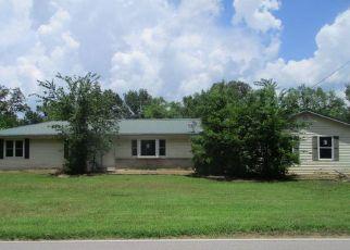 Casa en Remate en Pacific 63069 OLD GRAY SUMMIT RD - Identificador: 4409261320