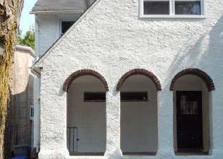 Casa en Remate en Philadelphia 19119 GLEN ECHO RD - Identificador: 4409285415