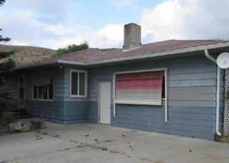 Casa en Remate en Lakeview 97630 HIGHWAY 395 - Identificador: 4409300749