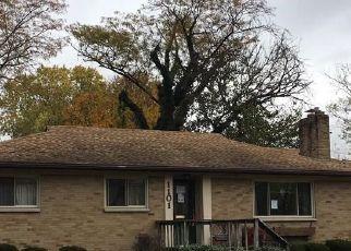 Casa en Remate en Dayton 45429 KENOSHA RD - Identificador: 4409334470