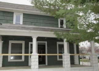 Casa en Remate en Bradner 43406 N EAST ST - Identificador: 4409341924