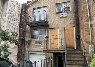 Casa en Remate en Brooklyn 11208 MILFORD ST - Identificador: 4409373894