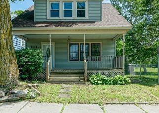 Casa en Remate en Watertown 13601 S MEADOW ST - Identificador: 4409376512