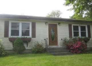 Casa en Remate en Uncasville 06382 FITCH HILL RD - Identificador: 4409384391