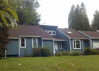 Casa en Remate en Downingtown 19335 SAYBROOKE LN - Identificador: 4409389656