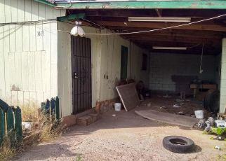 Casa en Remate en Winslow 86047 FRONT ST - Identificador: 4409397535