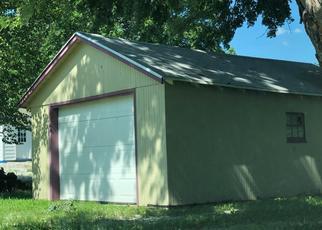 Casa en Remate en Maitland 64466 S 4TH ST - Identificador: 4409402800