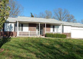 Casa en Remate en Waynesville 65583 LARSON RD - Identificador: 4409405865