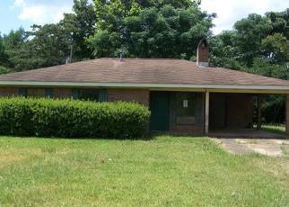 Casa en Remate en Carson 39427 JORDAN HILL RD - Identificador: 4409425568