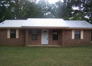 Casa en Remate en Mccomb 39648 NORTHERN AVE - Identificador: 4409429952
