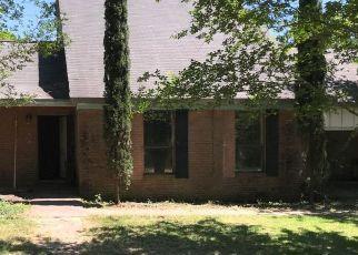 Casa en Remate en Purvis 39475 CORINTH CUT OFF - Identificador: 4409450981
