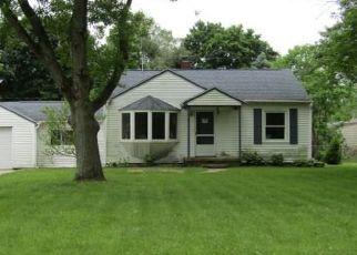 Casa en Remate en Adrian 49221 AIRPORT RD - Identificador: 4409476365